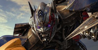 Transformers: Poslední rytíř (2017)