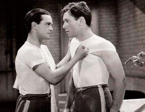 Boys' Reformatory (1939)