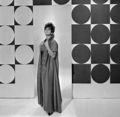 Páté album Supraphonu (1967) [TV pořad]