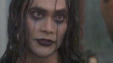 Vrána (1998) [TV seriál]
