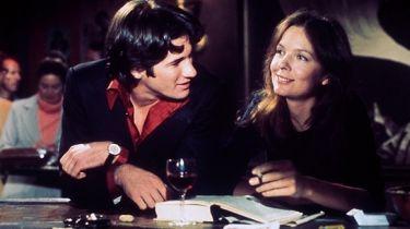 Hledání pana Goodbara (1977)