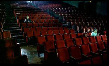 Sbohem Dragon Inn (2003)