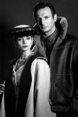 V podezření (1991)