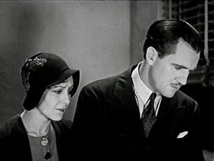 Night Beat (1931)