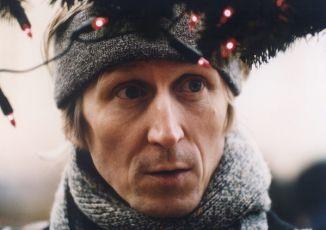 Vladimír Javorský