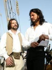 Osudové setkání (2005) [TV seriál]