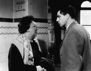 Takové milování (1962)