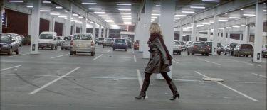 Ta druhá (2008)