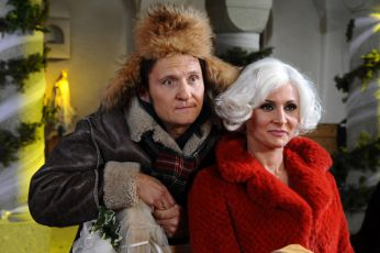 A Natale mi sposo (2010)