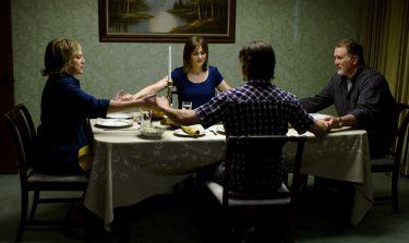 Dokonalá rodina (2011)
