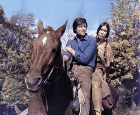 Pokrevní bratři (1975)