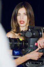 Herečky na scénu! (2009)