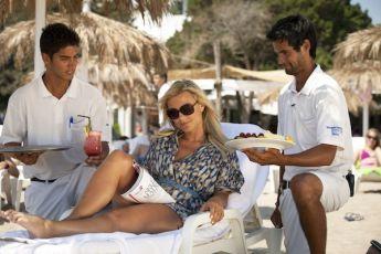 Verliefd op Ibiza (2013)