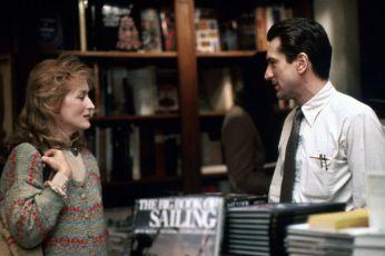 Zamilovat se (1984)