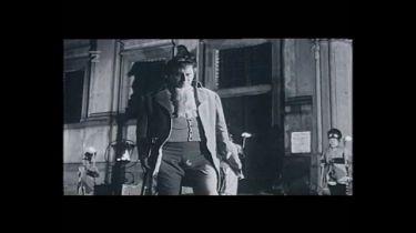Tajemství Viléma Störitze (1967) [TV film]