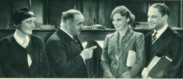Konjunkturritter (1934)