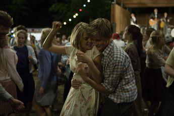 Raněné srdce (2009)