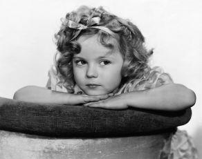 Děvčátko z Broadwaye (1938)