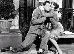 Love and Learn (1947)