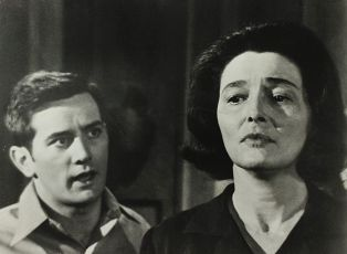 The Subject Was Roses (1968)