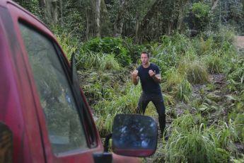 Hawaii 5-0 (2010) [TV seriál]