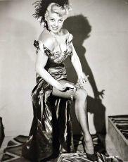 The Daltons' Women (1950)