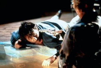 Hra naslepo (1993) [TV film]