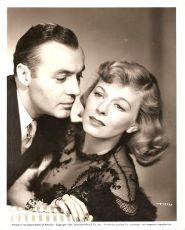 Back Street (1941)