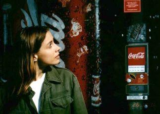 Byl jsem mladistvým intelektuálem (1999)