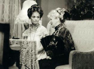 Zločin Arthura  Savilla (1984) [TV inscenace]