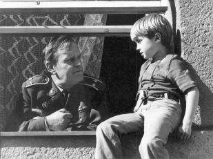 Indiáni z Větrova (1979)