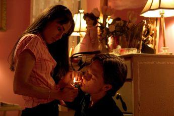 Kouzlo Grace (2005)