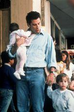 Kdopak to mluví 2 (1990)