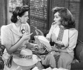 Six Lessons from Madame La Zonga (1941)