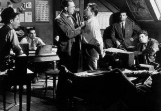 Nábřeží zlatníků (1947)