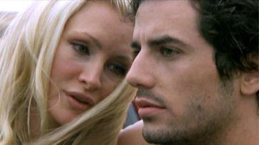 Hollywoodský hmyz (2005)