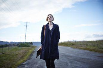 Anna (2016) [TV epizoda]
