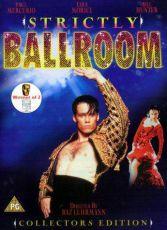 Tanec v srdci (1992)