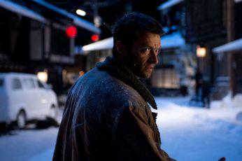 Wolverine (2013)