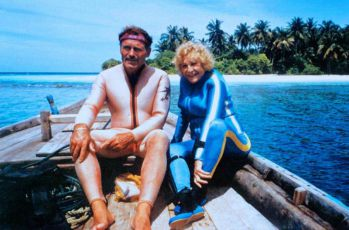 Podmořské obrazy (2002)