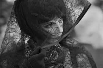 Sněhurka: Jiný příběh (2012)