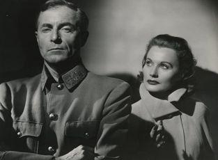 Sealed Verdict (1948)
