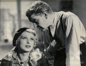 Doktór Murek (1939)
