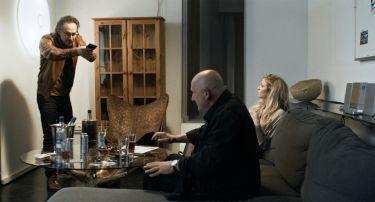Sargnagel - Der Film (2021)