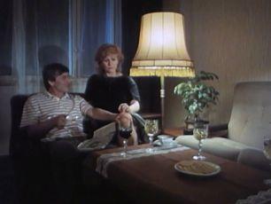 Sólo pro mou ženu (1990) [TV inscenace]