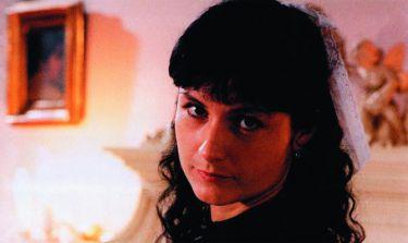 Ještě větší blbec, než jsme doufali (1994)