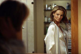 Vztekle tvá (2005)
