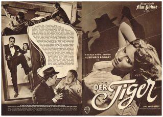 Zdroj: Illustrierte Film-Bühne Nr. 1341