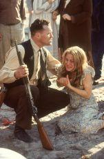 Vítejte v Rosewood (1997)