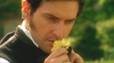 Láska v bílém pekle (2004) [TV minisérie]